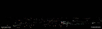 lohr-webcam-19-02-2016-03:50