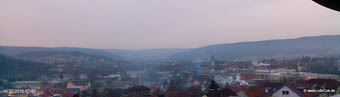 lohr-webcam-19-02-2016-07:40