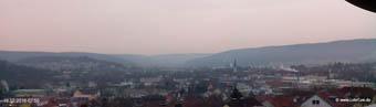 lohr-webcam-19-02-2016-07:50