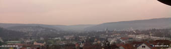 lohr-webcam-19-02-2016-08:40