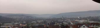 lohr-webcam-19-02-2016-09:20