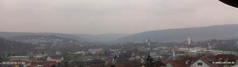 lohr-webcam-19-02-2016-11:30