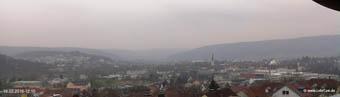 lohr-webcam-19-02-2016-12:10