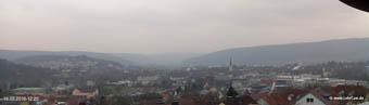 lohr-webcam-19-02-2016-12:20