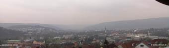 lohr-webcam-19-02-2016-12:30