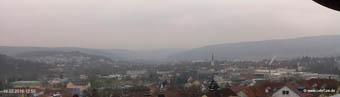 lohr-webcam-19-02-2016-12:50