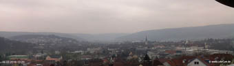 lohr-webcam-19-02-2016-13:20