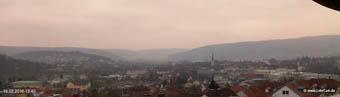lohr-webcam-19-02-2016-13:40