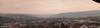 lohr-webcam-19-02-2016-14:00