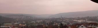 lohr-webcam-19-02-2016-15:10