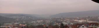 lohr-webcam-19-02-2016-16:20