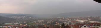 lohr-webcam-19-02-2016-16:30