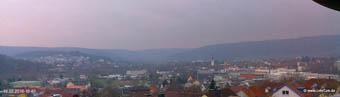 lohr-webcam-19-02-2016-16:40