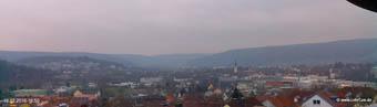 lohr-webcam-19-02-2016-16:50