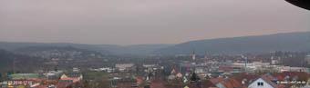 lohr-webcam-19-02-2016-17:10