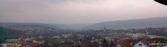 lohr-webcam-19-02-2016-17:30