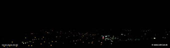 lohr-webcam-19-02-2016-23:30