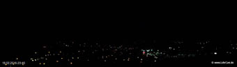 lohr-webcam-19-02-2016-23:40