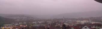 lohr-webcam-01-02-2016-07:50