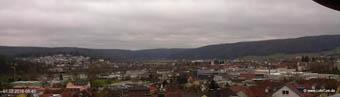 lohr-webcam-01-02-2016-08:40