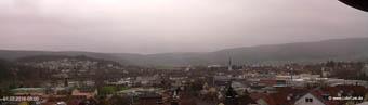 lohr-webcam-01-02-2016-09:00