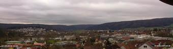 lohr-webcam-01-02-2016-10:00
