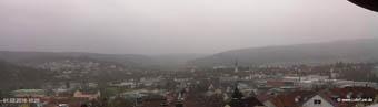 lohr-webcam-01-02-2016-10:20
