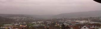 lohr-webcam-01-02-2016-11:00