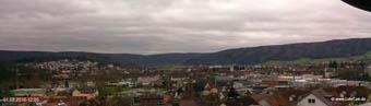lohr-webcam-01-02-2016-12:00