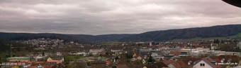 lohr-webcam-01-02-2016-12:10