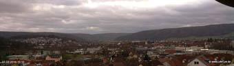 lohr-webcam-01-02-2016-15:10