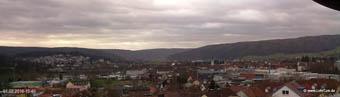 lohr-webcam-01-02-2016-15:40