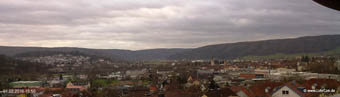 lohr-webcam-01-02-2016-15:50