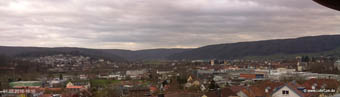 lohr-webcam-01-02-2016-16:10