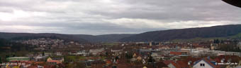 lohr-webcam-01-02-2016-16:40