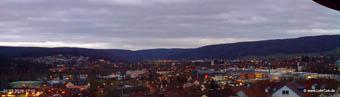 lohr-webcam-01-02-2016-17:10