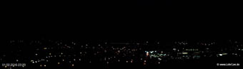 lohr-webcam-01-02-2016-23:20