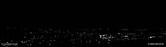 lohr-webcam-01-02-2016-23:30