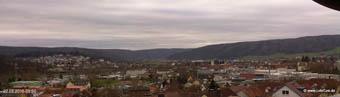 lohr-webcam-22-02-2016-09:50