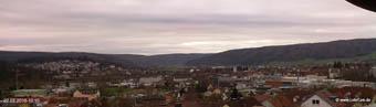 lohr-webcam-22-02-2016-10:10