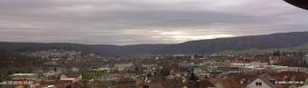 lohr-webcam-22-02-2016-10:40