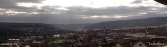lohr-webcam-22-02-2016-11:10