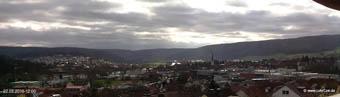 lohr-webcam-22-02-2016-12:00