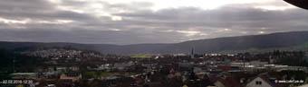 lohr-webcam-22-02-2016-12:30