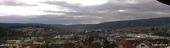 lohr-webcam-22-02-2016-13:00