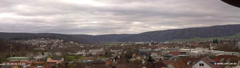 lohr-webcam-22-02-2016-13:20