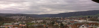lohr-webcam-22-02-2016-13:30