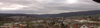 lohr-webcam-22-02-2016-13:50