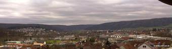 lohr-webcam-22-02-2016-14:10