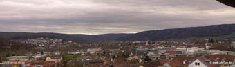 lohr-webcam-22-02-2016-15:30